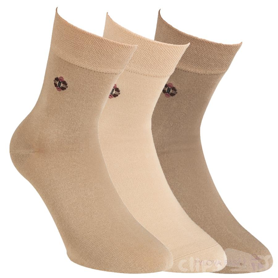 3202117 SUDAN PÁNSKÉ ZKRÁCENÉ PONOŽKY RS - Pánské - Ponožky - Zkrácené ee93d5c359
