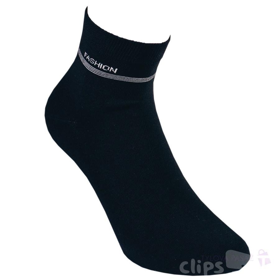35174 DEXTER - Pánské - Ponožky - Zkrácené 7e44eb512a
