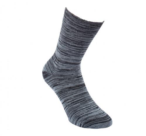 43063 UNISEX ZDRAVOTNÍ PONOŽKY BAMBUS RS - Pánské - Ponožky - Oblekové a740e5c36e
