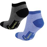 1b331dc6b14 1532519 DÁMSKÉ LETNÍ BAMBUSOVÉ PONOŽKY RS Dámské ponožky