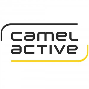Camel Camel